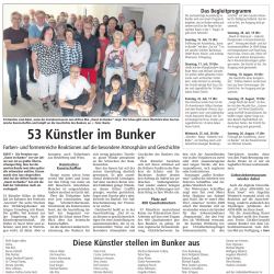 20180703_soester-anzeiger.png